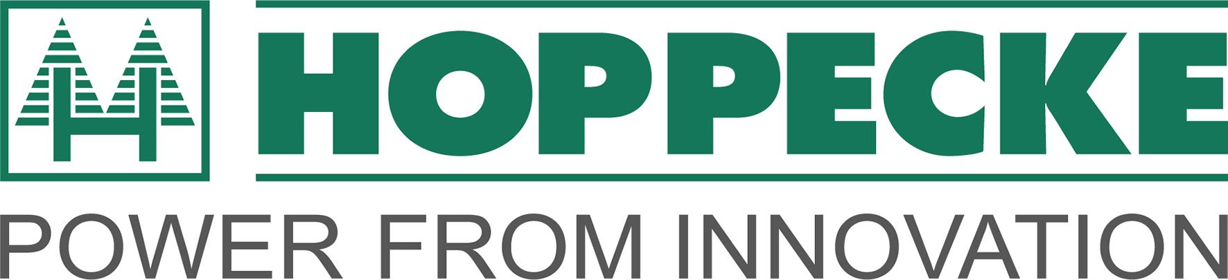 HOPPECKE Logo /  (jpg-RGB)